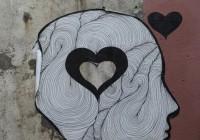 Kalp Sever Akıl Almaz- Hearts loves, mind couldn