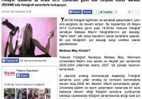 Yalova gazetesi 27 aralık 2013