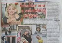 Posta 30 kasım 2013